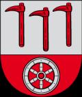 Gemeinde Gau-Bickelheim | Rheinhessen