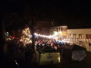 Weihnachtsmarkt 003