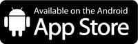 android-market-logo_klein